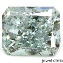 【キャッシュレス5%還元】グリーンダイヤモンド 宝石 ルース 0.09CT