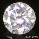 クリスマスセール 20%OFFピンクダイヤモンド 宝石 ルース 0.098CT