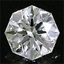 ダイヤモンド 宝石 ルース 0.242CT