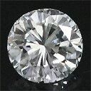 【キャッシュレス5%還元】ダイヤモンド 宝石 ルース 0.211CT