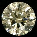 【20周年20%OFF済み】カメレオンダイヤモンド 宝石 ルース 0.37CT