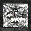 ダイヤモンド 宝石 ルース 0.287CT
