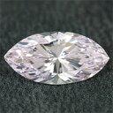 インタナリーフローレスライトピンクダイヤモンド 宝石 ルース 1.456CT(IF)