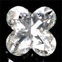 ダイヤモンド ルース0.20CT