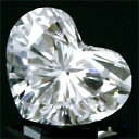 【キャッシュレス5%還元】ダイヤモンド 宝石 ルース 0.20CT
