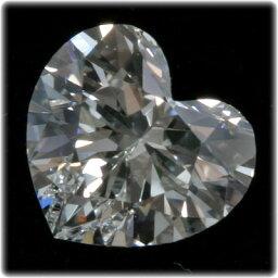 ダイヤモンド 宝石 ルース 0.33CT