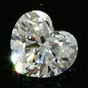 【キャッシュレス5%還元】ダイヤモンド 宝石 ルース 0.303CT