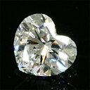 【コロナ応援8/16まで20%OFF】ダイヤモンド 宝石 ルース 0.375CT