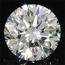 【クリスマスセール対象】ダイヤモンド 宝石 ルース 1.011CT