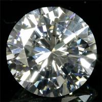 ダイヤモンド5.03CT