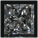 ダイヤモンド ルース0.504CT