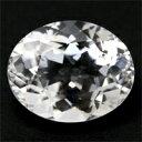 クリアな輝きが美しい結晶ダンビュライト7.00CT
