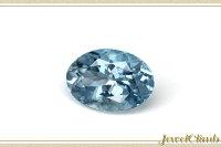 サンタマリアアクアマリン宝石ルース0.74CT