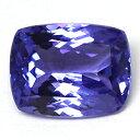 タンザナイト 宝石 ルース 2.22CT
