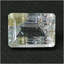 インクルージョン(Iron Oxides) イン非加熱トパーズ 宝石 ルース 6.35CT