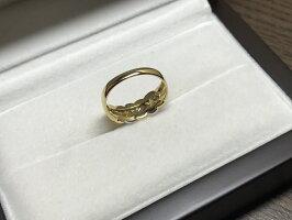【送料無料】ptK18コンビ喜平キヘイリング指輪オーダーメイド幅広キラキラメンズ男性用レディース女性用太めごついギラギラティンクルカットブライダル結婚指輪マリッジリング重いペアリング結婚記念日個性派派手高品質
