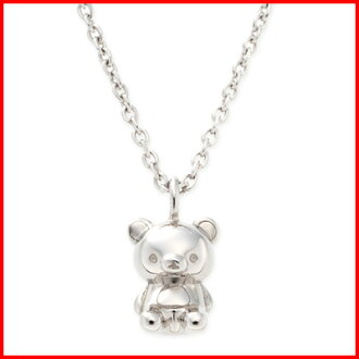Rilakkuma ticles. Winnie Rilakkuma Petit-pendant necklace pendant accessory toy