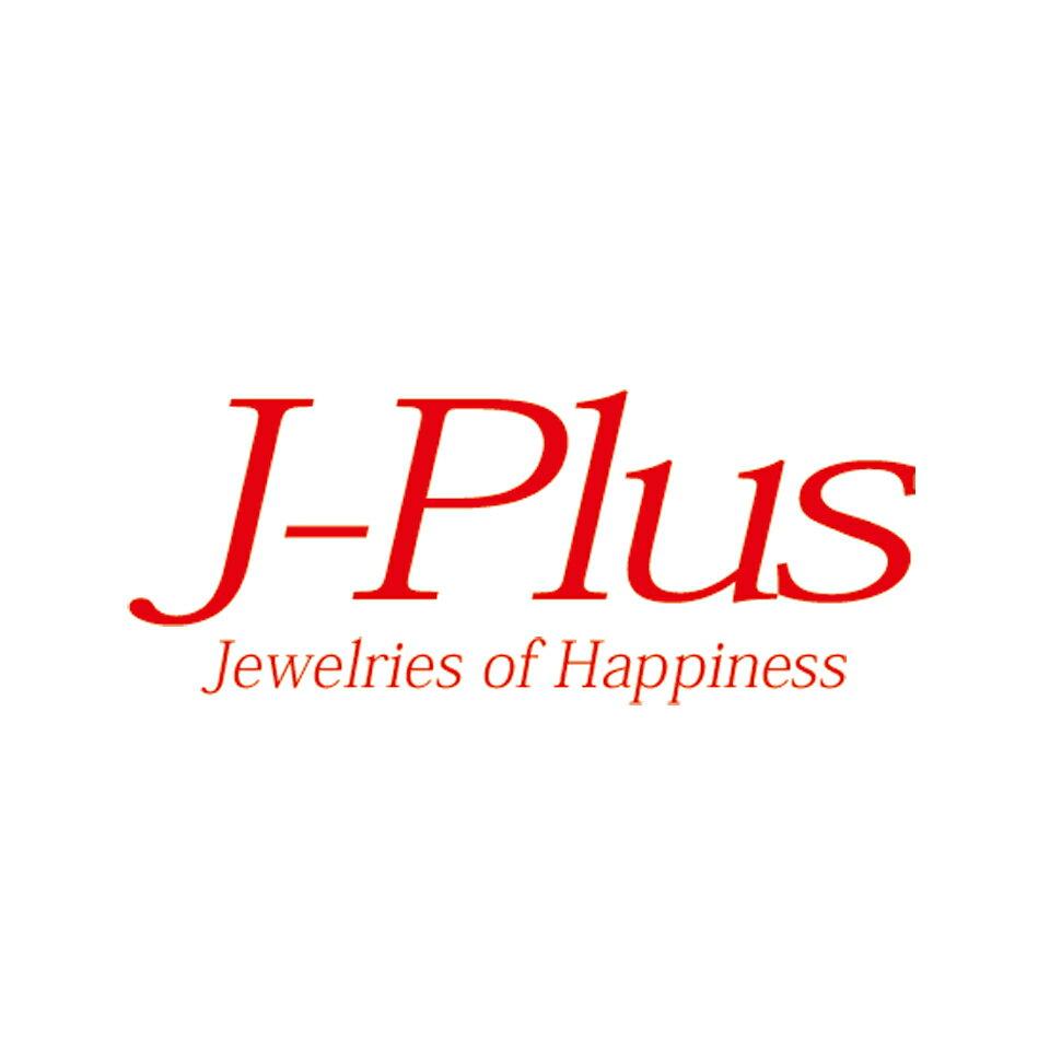 公式ライセンスアクセ専門店J-Plus