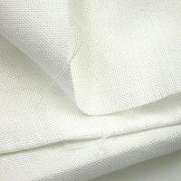 さらし布晒し晒2m日本製綿100%マスク生地手作り手芸ハンドメイド(岡生地)
