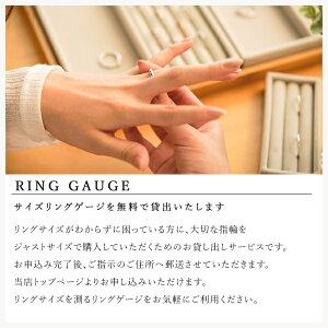 メンズネックレスタンザナイト(12月誕生石)K10ホワイトゴールドタンザナイト・ダイヤモンドペンダントネックレス(馬蹄モチーフ)【_包装】【0601カード分割】【532P16Jul16】