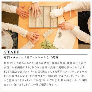 ダイヤモンドネックレスピンクゴールド猫【楽ギフ_包装】【0601楽天カード分割】【532P16Jul16】