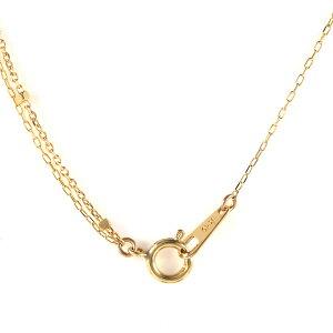 ブレスレットK10イエローゴールド10金K1010kダイヤモンドダイヤハート人気おすすめレディース女性
