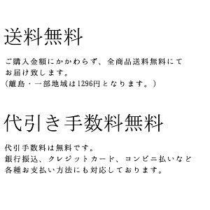 婚約指輪エンゲージリングダイヤモンドダイヤプラチナリング【_包装】