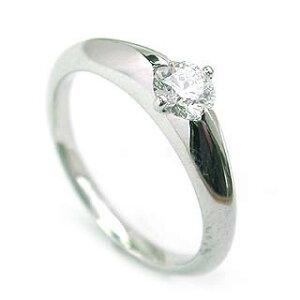 ダイヤモンド リング 婚約指輪(エンゲージリング)ダイヤモンド リング 婚約指輪 エンゲージリ...
