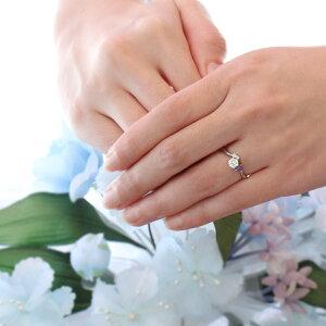 婚約指輪エンゲージリング030060デザインリング100000400000