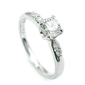 090110DaimondRingサイドダイヤモンド150000