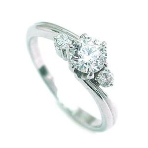 090130DaimondRingサイドダイヤモンド300000