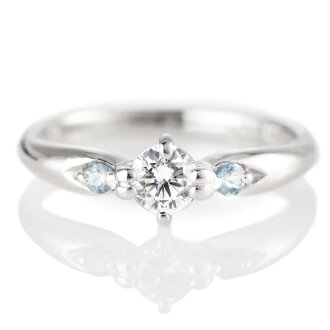 Jewelry Suehiro  Rakuten Global Market Price Drop. Rectangle Rings. Ombre Engagement Rings. Deer Antler Rings. Bride Wedding Rings. Real Gem Rings. Breakaway Wedding Rings. Trapezoid Wedding Rings. Angara Engagement Rings