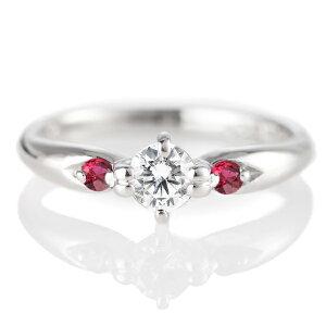 090256DaimondRing7月誕生石コレクション婚約指輪・エンゲージリング