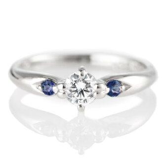 訂婚戒指生日寶石訂婚戒指白金訂婚戒指刻圖章免費訂婚戒指訂婚戒指訂婚戒指鑽石訂婚戒指