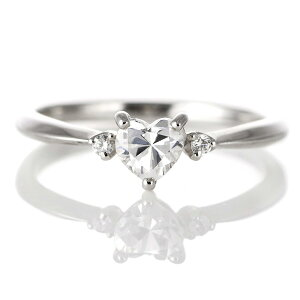 090120DaimondRingサイドダイヤモンド200000