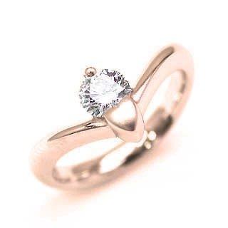 訂婚戒指粉紅黄金訂婚戒指人氣訂婚戒指刻圖章免費訂婚戒指訂婚戒指訂婚戒指鑽石訂婚戒指