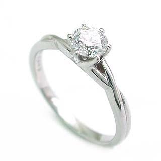 婚約指輪 ホワイトゴールド婚約指輪 人気婚約指輪 刻印無料婚約指輪 エンゲージリング婚約指輪 ダイヤモンド婚約指輪