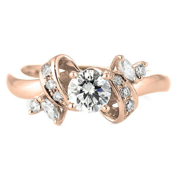 huge discount 39a43 5815c 婚約指輪 ダイヤモンド ダイヤ リング エンゲージリング ダイヤ ...