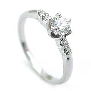 訂婚戒指白金訂婚戒指人氣訂婚戒指刻圖章免費訂婚戒指訂婚戒指訂婚戒指鑽石訂婚戒指