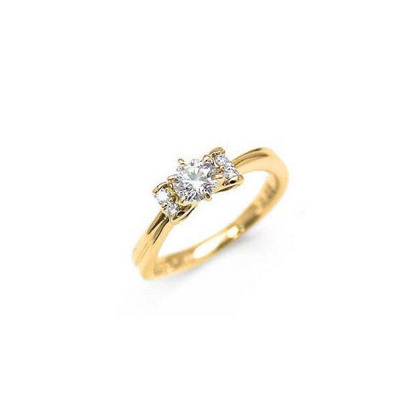婚約指輪 イエローゴールド婚約指輪 人気婚約指輪 刻印無料婚約指輪 エンゲージリング婚約指輪 ダイヤモンド婚約指輪