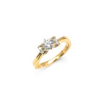 訂婚戒指黄色黄金訂婚戒指人氣訂婚戒指刻圖章免費訂婚戒指訂婚戒指訂婚戒指鑽石訂婚戒指