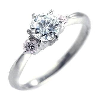 訂婚戒指白色合金訂婚戒指人氣訂婚戒指刻圖章免費訂婚戒指訂婚戒指訂婚戒指鑽石訂婚戒指