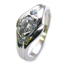 ( 婚約指輪 ) ダイヤモンド エンゲージリング( 3月誕生石 ) アクアマリン【楽ギフ_包装】 末広 【今だけ代引手数料無料】