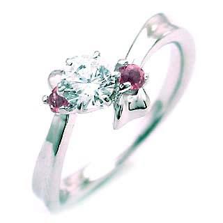 ブライダルジュエリー・アクセサリー, 婚約指輪・エンゲージリング 10 ( ) DEAL