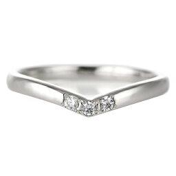 結婚指輪 マリッジリング ダイヤモンド プラチナ リング 人気 ペアリング プレゼント 刻印無料 メンズ レディース スイートマリッジ【楽ギフ_包装】 末広 【今だけ代引手数料無料】