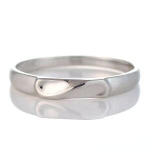 指輪デザインリングプラチナダイヤモンドハート結婚式ダイヤプラチナリングカップル人気プレゼント刻印無料送料無料【_包装】【P14Nov15】