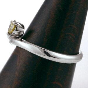 (Brandアニーベル)Ptダイヤモンドリング(婚約指輪・エンゲージリング)【楽ギフ_包装】【0601楽天カード分割】【532P16Jul16】