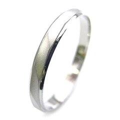 リング値下げ!!今ならラッピング無料◆結婚指輪・マリッジリング・ペアリング(プラチナ)【S...