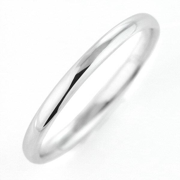 メンズジュエリー・アクセサリー, 指輪・リング  DEAL SALE