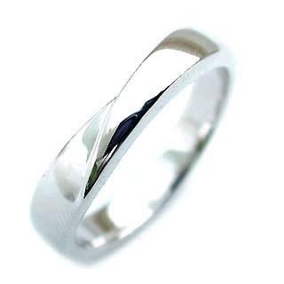 プラチナ リング プラチナ Pt ( Brand Jewelry ニナリッチ )  Pt ペアリング【楽ギフ_包装】
